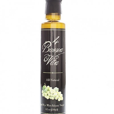 18-Year-Aged-White-Balsamic-Vinegar