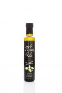 Premium Reserve All Natural Extra Virgin Olive Oil
