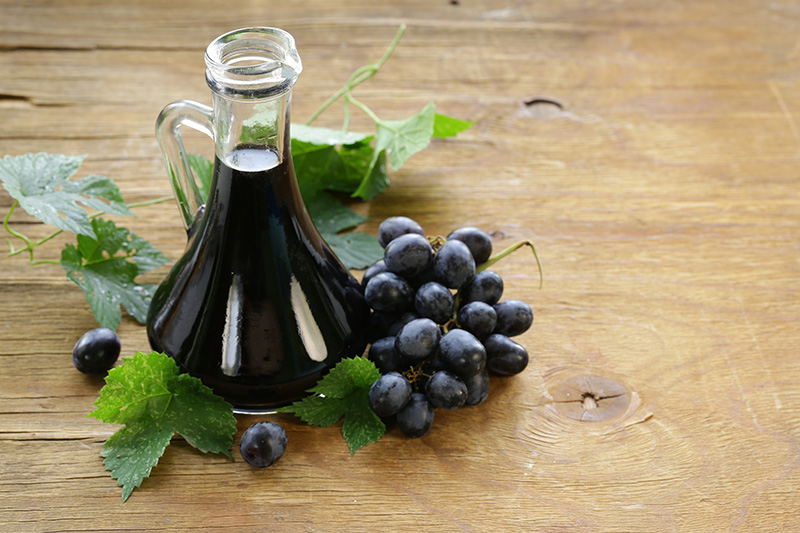Your Essential Guide To The Marvel That Is Balsamic Vinegar