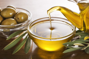 health-benefits-of-extra-virgin-olive-oil
